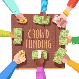 ¿Qué es Kickstarter y cómo funciona?