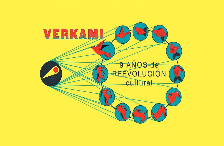 ¿Qué es Verkami y cómo funciona?